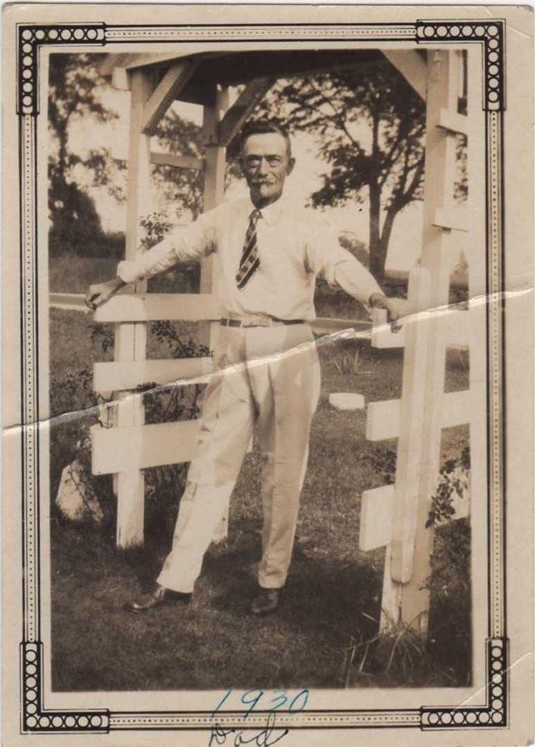 Idala 1930