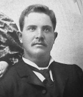 Wilfred Lagasse June 13, 1894 Lowell, Ma.