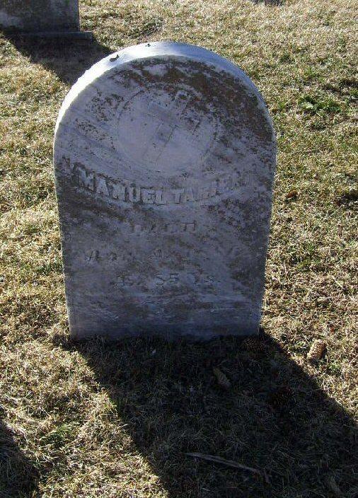 headstone-5