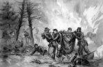 Wilderness Campaign 1864-1
