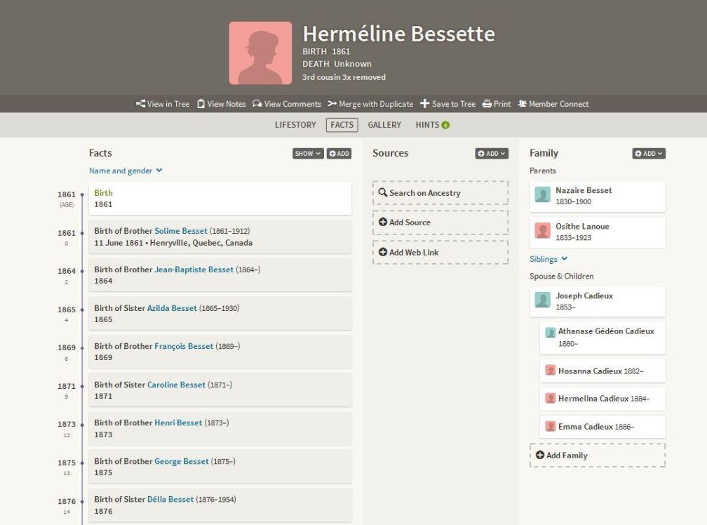 file Hermeline Bessette