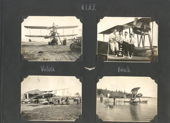 page-20-season-1925