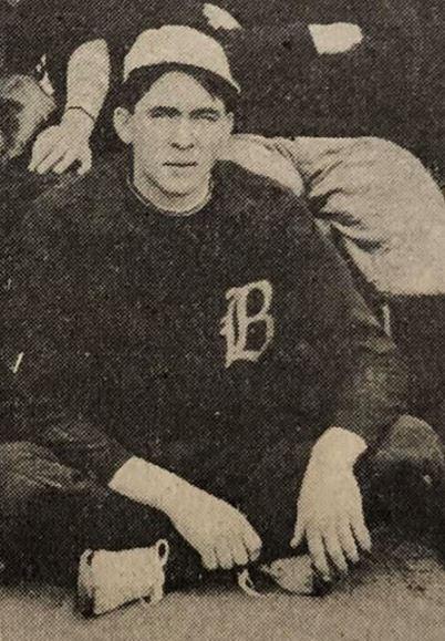 John Lawrence Fagan